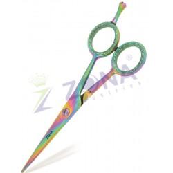 Professional Stainless Steel Barber Scissor
