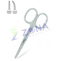 Nail & Toe Nail Scissor