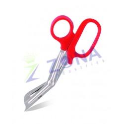 Utility & Household Scissors