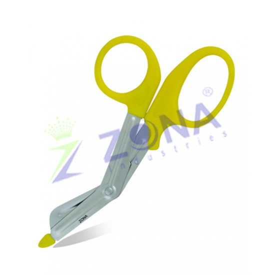Utility & Household Scissors
