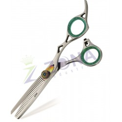 Professional Barber Hair Cutting Thinning Shears Scissors Hairdressing Scissors