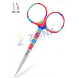 Professional Cuticle Scissor