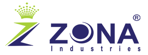 Zona Industries
